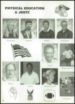1999 South Brunswick High School Yearbook Page 90 & 91