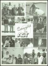 1999 South Brunswick High School Yearbook Page 96 & 97
