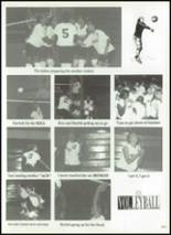 1999 South Brunswick High School Yearbook Page 104 & 105