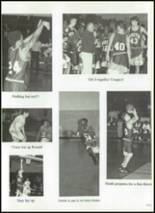 1999 South Brunswick High School Yearbook Page 114 & 115