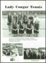 1999 South Brunswick High School Yearbook Page 120 & 121