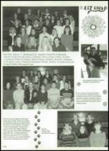 1999 South Brunswick High School Yearbook Page 130 & 131