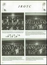 1999 South Brunswick High School Yearbook Page 138 & 139