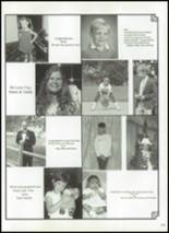 1999 South Brunswick High School Yearbook Page 144 & 145