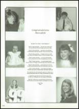 1999 South Brunswick High School Yearbook Page 146 & 147