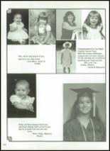 1999 South Brunswick High School Yearbook Page 150 & 151