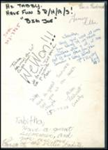 1999 South Brunswick High School Yearbook Page 206 & 207