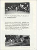1998 Lincoln Central High School Yearbook Page 14 & 15