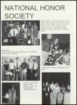 1998 Lincoln Central High School Yearbook Page 24 & 25