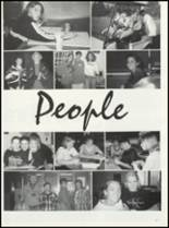 1998 Lincoln Central High School Yearbook Page 26 & 27