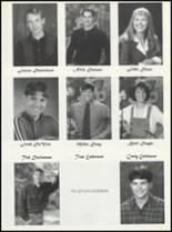 1998 Lincoln Central High School Yearbook Page 30 & 31