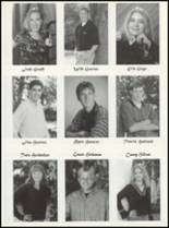 1998 Lincoln Central High School Yearbook Page 32 & 33