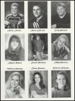 1998 Lincoln Central High School Yearbook Page 36 & 37