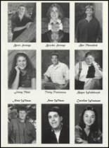 1998 Lincoln Central High School Yearbook Page 38 & 39