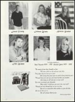 1998 Lincoln Central High School Yearbook Page 40 & 41