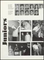 1998 Lincoln Central High School Yearbook Page 44 & 45