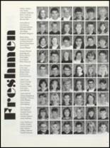 1998 Lincoln Central High School Yearbook Page 48 & 49
