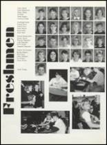1998 Lincoln Central High School Yearbook Page 50 & 51