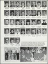 1998 Lincoln Central High School Yearbook Page 52 & 53