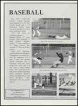 1998 Lincoln Central High School Yearbook Page 54 & 55