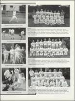 1998 Lincoln Central High School Yearbook Page 56 & 57