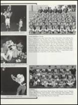 1998 Lincoln Central High School Yearbook Page 60 & 61