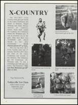 1998 Lincoln Central High School Yearbook Page 62 & 63