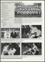 1998 Lincoln Central High School Yearbook Page 68 & 69