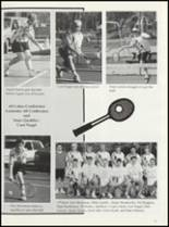 1998 Lincoln Central High School Yearbook Page 72 & 73
