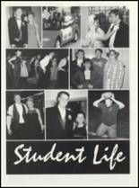 1998 Lincoln Central High School Yearbook Page 78 & 79