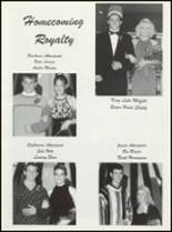 1998 Lincoln Central High School Yearbook Page 80 & 81