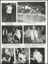 1998 Lincoln Central High School Yearbook Page 82 & 83