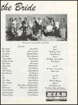 1998 Lincoln Central High School Yearbook Page 84 & 85