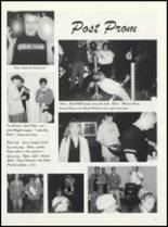 1998 Lincoln Central High School Yearbook Page 90 & 91