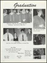1998 Lincoln Central High School Yearbook Page 92 & 93