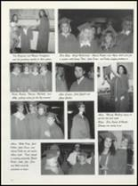 1998 Lincoln Central High School Yearbook Page 94 & 95