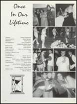 1998 Lincoln Central High School Yearbook Page 100 & 101