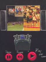 2005 Yearbook Kokomo High School