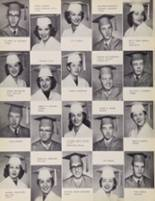 1957 Birmingham High School Yearbook Page 30 & 31