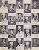 1957 Birmingham High School Yearbook Page 32 & 33