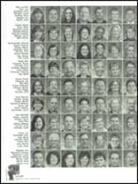 2003 Salina South High School Yearbook Page 92 & 93