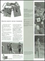 2003 Salina South High School Yearbook Page 144 & 145