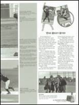 2003 Salina South High School Yearbook Page 162 & 163