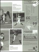 2003 Salina South High School Yearbook Page 164 & 165