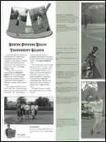 2003 Salina South High School Yearbook Page 168 & 169