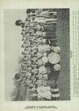 1949 East Palestine High School Yearbook Page 36 & 37