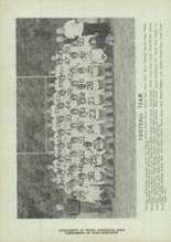 1949 East Palestine High School Yearbook Page 40 & 41