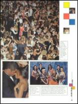 2002 Woodrow Wilson High School Yearbook Page 44 & 45