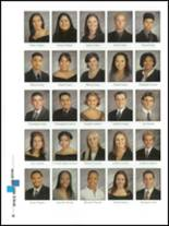 2002 Woodrow Wilson High School Yearbook Page 70 & 71