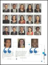 2002 Woodrow Wilson High School Yearbook Page 80 & 81